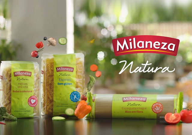 HTML5 AD – Milaneza Natura