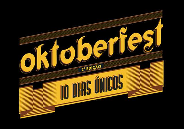 HTML5 AD – Opel Oktoberfest