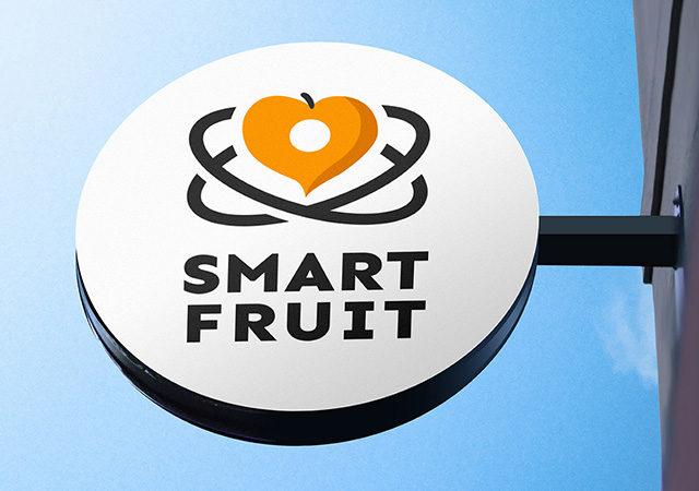 Smart Fruit Identity